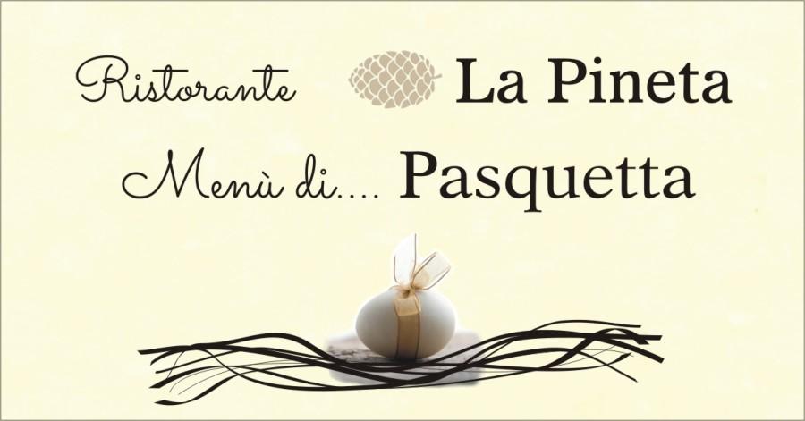 Pasquetta 2019